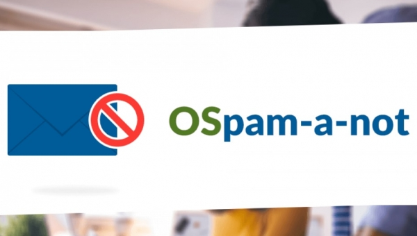 OSpam-a-not- Joomla! Spam Koruma